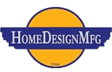 Home Design Mfg - New Home Builders & Remodelers Wisconsin